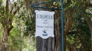 nach Longwood.