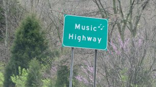 Music Highway bringt uns