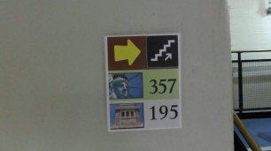53109
